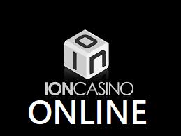 Hal Menarik Judi Ion Casino Yang Dicari Orang