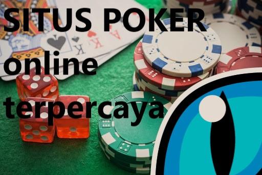 Panduan Saat Kamu Bermain Poker Online