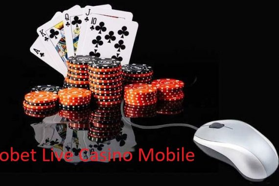 Mengapa Sbobet88 Casino Penting Untuk Dimainkan